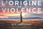 origin of vioence