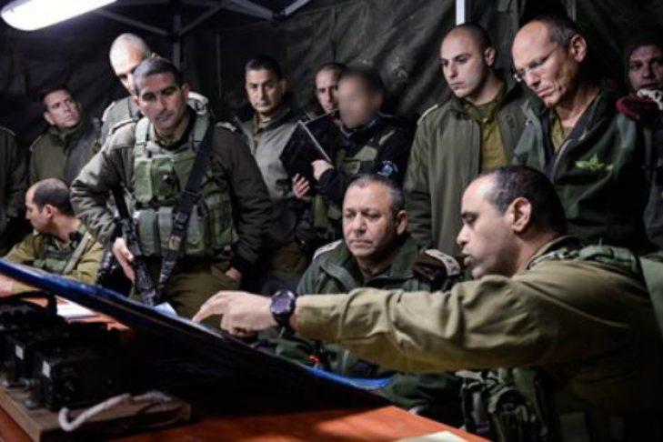 IDF-2
