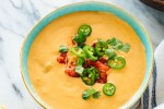 vegan-queso-recipe