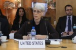 (Photo: Eric Bridiers/State Department)