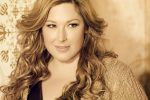 Carnie Wilson (Courtesy Brattle Entertainment)