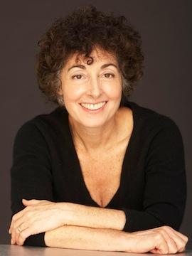 Dr. Marilyn Paul