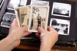 (Photo: Imagesbybarbara/iStock)