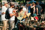 Yard sale (photo: Radiokukka/iStock)