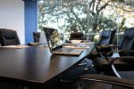 Boardroom (photo: Jo_Johnston/pixabay)