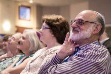 (Photo: Combined Jewish Philanthropies)