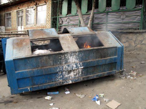Dumpster_Fire_(3968047605)