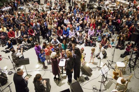 MFA-Hanukkah-pre-2015-1024x768