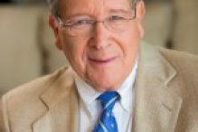 Richard Wolman 1