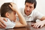 father-comforts-sad-child-bigstock-29429954-460