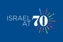 15601_JewishBoston_EventBlog_Image2