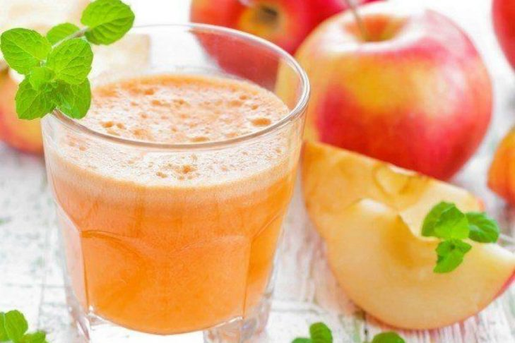 AppleHoney_cocktail