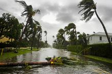 _HurricaneIrma_AN18_JBcom_Banner
