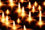 candles-141892_640
