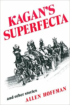 kagans superfecta