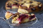 purple-plum-torte11