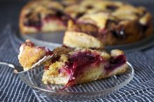 purple-plum-torte11