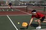(Photo: Michael & Sherry Martin/Flickr)