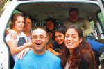 My Hero Brother