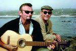Bang The Bert Berns Story