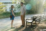 Boy Downstairs