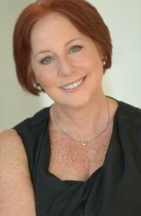 Karen Goldfarb