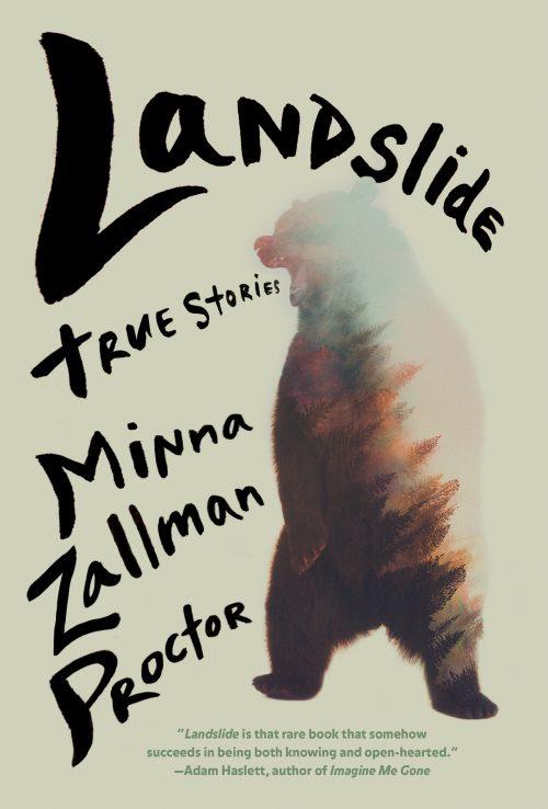 Landslide – cover mech_FIN 7.6.17 2.indd