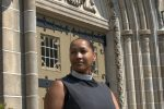 Rev. Mariama White Hammond of Bethel AME Church (Courtesy photo)