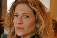 Minna Zallman Proctor (Photo: Sandra Dawn)