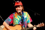 (Courtesy photo)