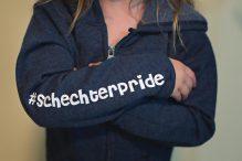 (Photo: Solomon Schechter Day School)