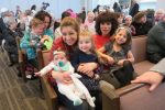 (Photo: JCC Greater Boston)
