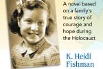 Tutti's Promise by K. Heidi Fishman