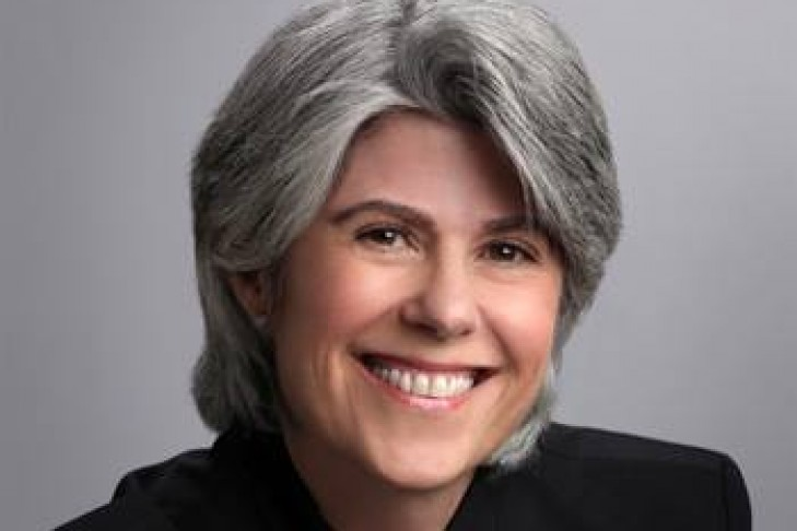 Miriam Chilton (Courtesy photo)