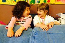Natanya and Norah 02