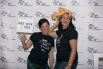 (Photo: Hanny Ezrach)