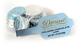 (Photo: Divine Chocolate)