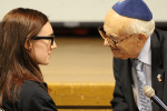 Dr. Jacob Eisenbach (Courtesy photo)