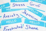 (Photo: clearstockconcepts/iStock)