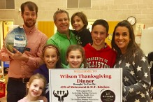 t-day at wilson4