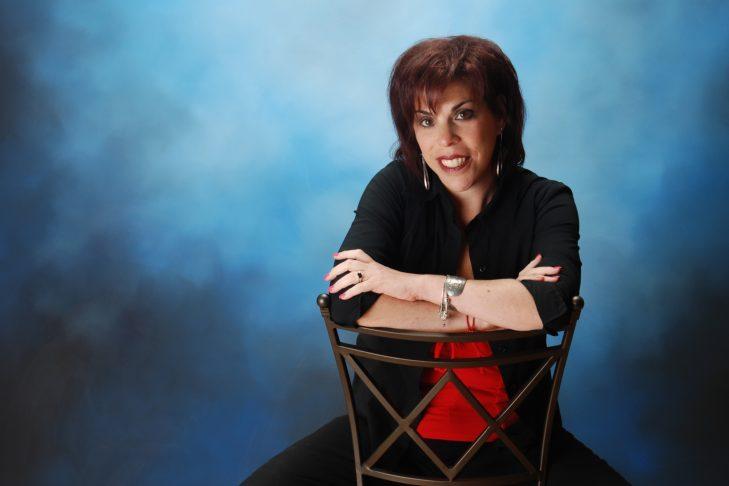 Linda Belt (courtesy photo)