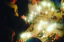 (Photo: Temple Hillel B'nai Torah)