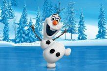 (Screengrab: Walt Disney Studios Motion Pictures)