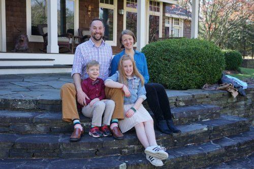 Targum family