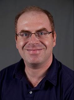 JonathanGolden
