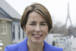Attorney General of Massachusetts Maura Healey (Courtesy photo)