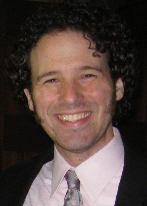 MichaelFishbein