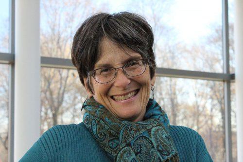 Rabbi Sharon Cohen Anisfeld (Courtesy photo)