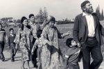 """Sallah Shabati"" (1964)"