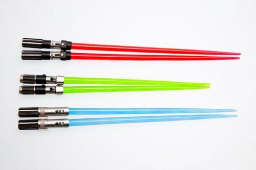 chopsticks_all